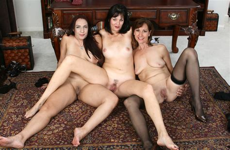 12 In Gallery My Mother And My Sister Naked Picture