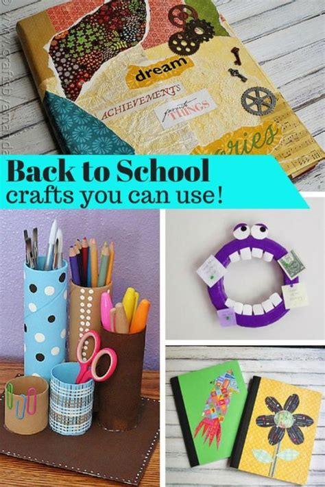 78 Best Images About Crafty Things On Pinterest  No Sew