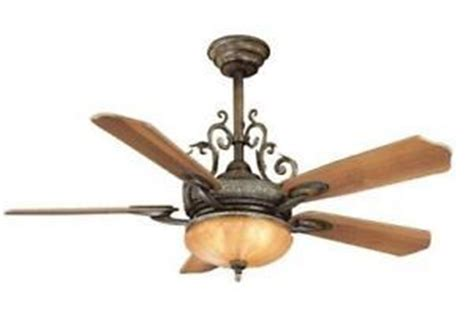 ceiling fan model ac 552 item 77525 chateau deville ceiling fan wanted imagery