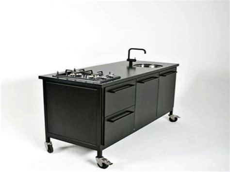metal kitchen cabinets ikea ikea metal kitchen cabinets portable kitchen cabinets
