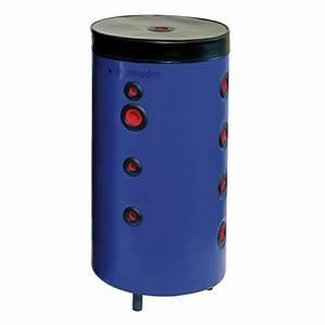 Chauffage Et Climatisation : bouteille de m lange bleu chauffage et climatisation ~ Melissatoandfro.com Idées de Décoration