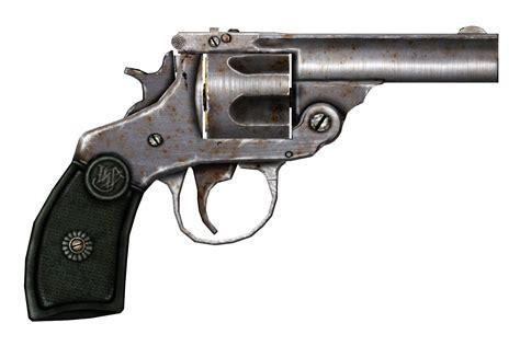 Pistol Images Png Image Gun Gun Images