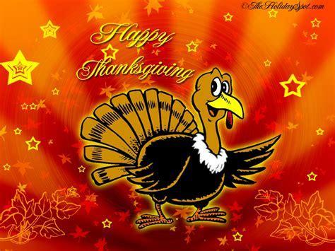 free thanksgiving thanksgiving wallpapers