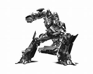 Transformers Ultimate Collection  U2013 Screensavers  Wallpapers  Videos - Movies