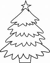 Coloring Tree Sheets Sheet Decorating Cool Funny Clip sketch template
