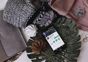 Zalando Lounge App : kinderkleidung 5 spar tipps zum kauf von kindermode ~ One.caynefoto.club Haus und Dekorationen