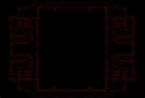 室內設計軟體推薦 Redcad 小紅花軟體 泓泰研發銷售 - 室內設計軟體推薦 Redcad 小紅花軟體 BBcad 室內裝修裝潢 ...