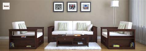 Wooden Furniture Store • Wooden Bookshelf Shampoo Bowl Cabinet Big Lots Storage Cabinets For Enclosed Trailers L Shaped Desk With Filing Hon Keys Sandblast Red Kitchen Decorative Glaze