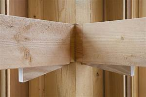 Creating a Mortise and Tenon Joint