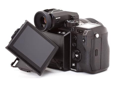 Fujifilm Gfx 50s Review Modern Mf Digital Photography Review