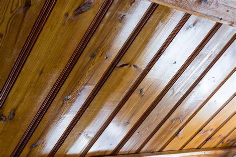 Wand Reinigen Ohne Streichen by Holzpaneele Streichen Ohne Schleifen 187 Geht Das