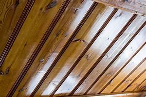 Alte Türen Streichen Ohne Abschleifen : schrank wei streichen ohne schleifen interesting louis ~ Lizthompson.info Haus und Dekorationen