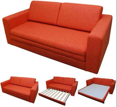 Ikea Pull Out Loveseat by Best 25 Ikea Sofa Bed Ideas On Sofa Beds