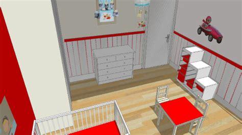 decorer chambre bebe decorer une chambre de bebe garcon images