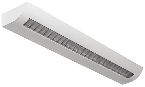 alcon lighting 11112 2 watson architectural led 2 foot modern linear wall mount direct indirect