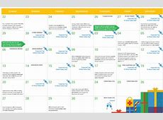 Anticipate Sales Traffic With 2015 Google Shopping Holiday