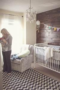 Beautiful Idee Deco Chambre Bebe Garcon Pas Cher Photos Awesome Interior Home satellite