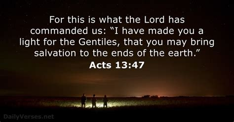 acts  bible verse   day dailyversesnet