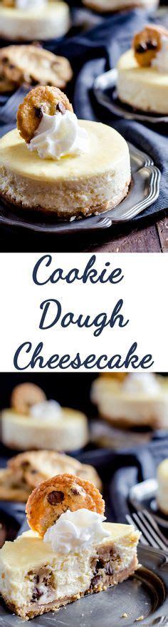 1000 ideas about bakery names on bakeries 1000 ideas about bakery names on bakeries