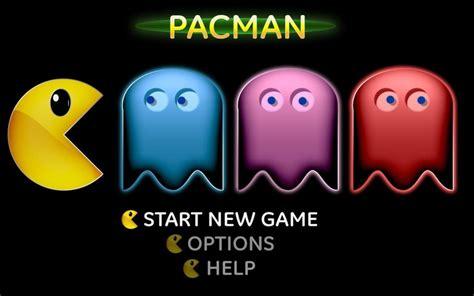 pacman windows  theme themepackme