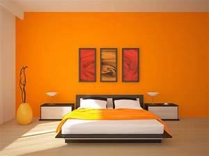 Asian Paint Design Asian Paints Wall Designs Asian Paints