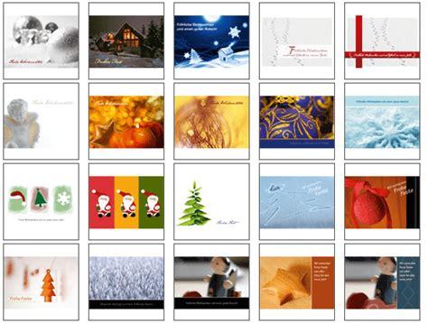weihnachtskarten vorlagen kostenlos weihnachtskarten vorlagen zum ausdrucken kostenlos