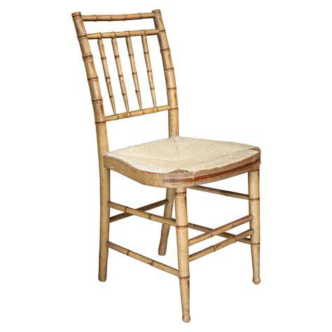 English Regency Faux Bamboo Side Chair At 1stdibs. Vintage Bathroom. Bath Tub. Unique Curtains. Backsplash For Kitchen. Metal Ottoman. Cary Granite. Kitchen Styles. Wood Plus