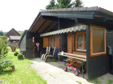Kleines Häuschen Zu Vermieten In Bartholomä Vermietung