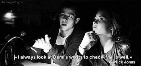 Pop BFFs Face-Off: Nick Jonas & Demi Lovato Vs. Ed Sheeran ...