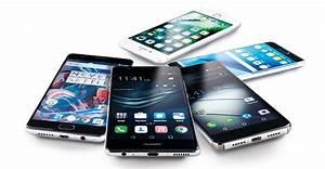 Dampfbackofen Test Stiftung Warentest : smartphone test der gro e handy vergleich 2019 stiftung warentest ~ Watch28wear.com Haus und Dekorationen