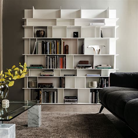 libreria ragusa libreria wally cattelan gruppo inventa arredamento