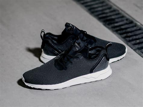 Men's Shoes Sneakers Adidas Originals Zx Flux Adv