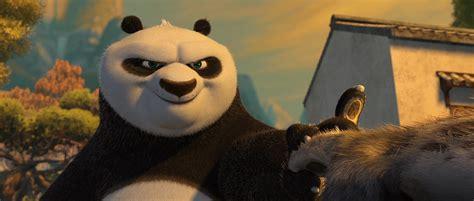 kung fu kung fu panda wiki   encyclopedia