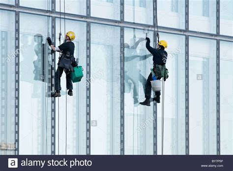 Boatswain Synonym by List Of Synonyms And Antonyms Of The Word Window Cleaner