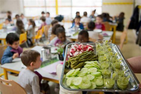 cuisine scolaire la restauration municipale albi