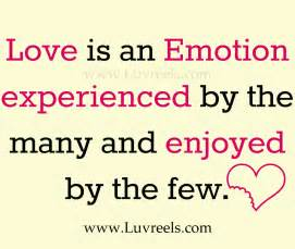 Emotional Love Quotes Endearing Emotional Love Quotes For My Boyfriend  Cute Emotional Love
