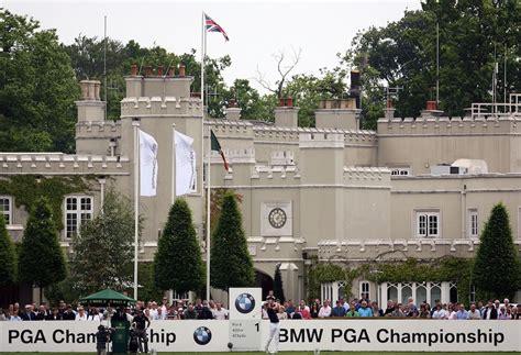 bmw pga championship jeopardy golfpunkhq
