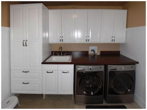 small laundry room storage cabinets resemblance of laundry room cabinets ikea storage ideas