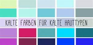 Welche Farbe Passt Zu Petrol : welche farbe passt zu mir mit diesem test findest du es heraus ~ Yasmunasinghe.com Haus und Dekorationen