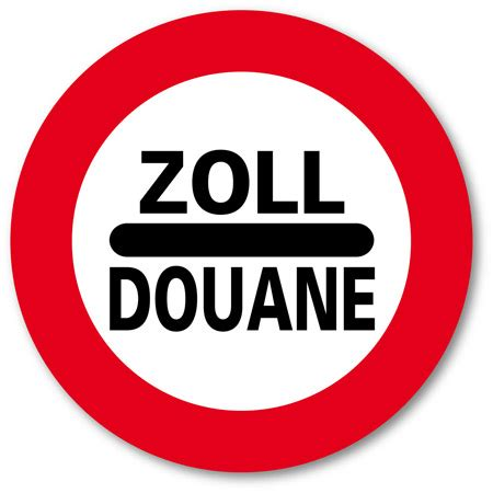 agence en douane transitaires romands mission