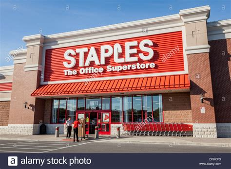 staples office superstore office supplies box store this