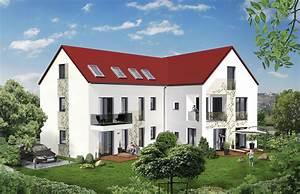 Wohnungen In Radebeul : eigentumswohnungen in radebeul die lage elbebau dresden gmbh ~ Orissabook.com Haus und Dekorationen