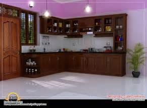 home interior design in kerala home interior design ideas home appliance