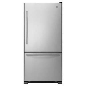 mbfxes fridge dimensions