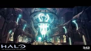 Mystery Achievement Achievement - Halo: The Master Chief ...