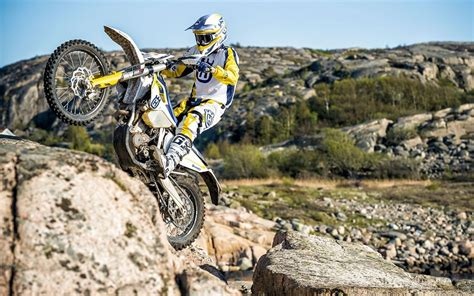 Husqvarna Fe 501 4k Wallpapers by Husqvarna Wallpapers Hdq Cover Husqvarna Wallpapers For