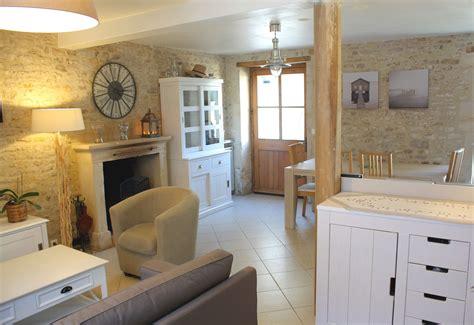 projet client ambiance cottage en normandie saelens d 233 co