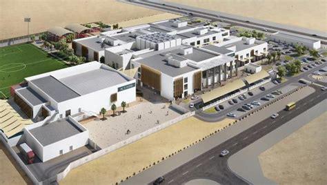 location acs doha acs international schools