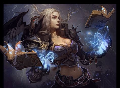 Rune Mage By *armandeo64 On Deviantart [ Mage