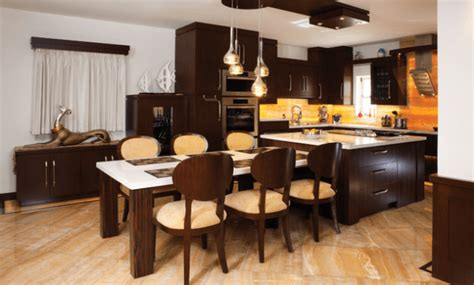kitchen island with slide out table kitchen island with pull out table 9454